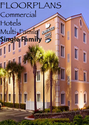 steel modular modular hotels marriot hilton mod